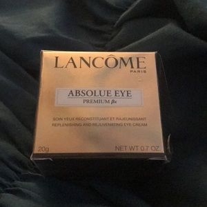 Absolue eye premium Bx